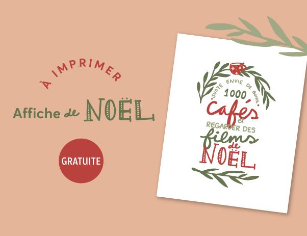 affiche-noel-02