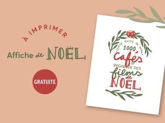 affiche-noel-04