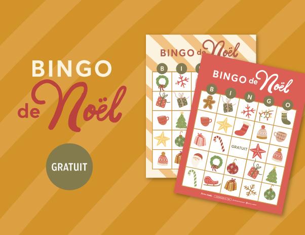 bingo-02
