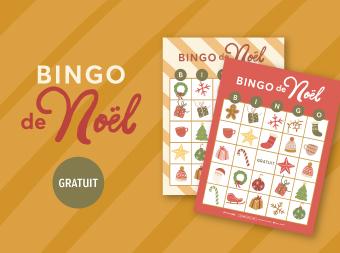 bingo-04