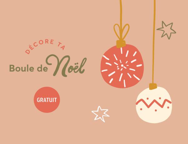 boule-noel-02