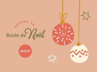 boule-noel-04