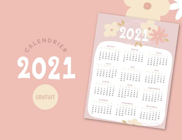 calendrier-ki-02