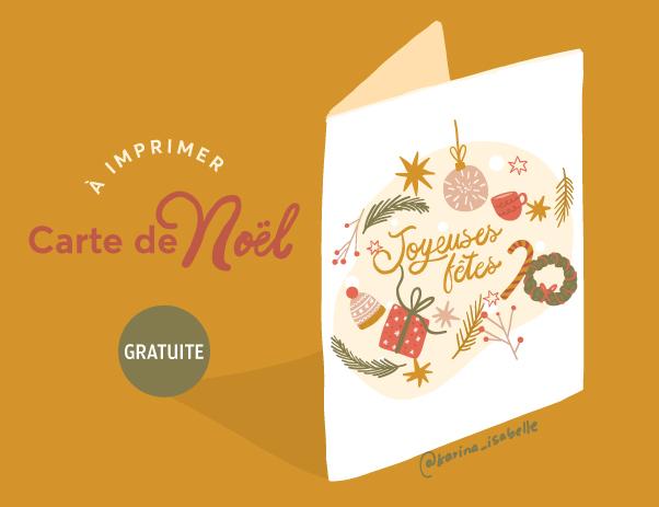 carte-noel-02