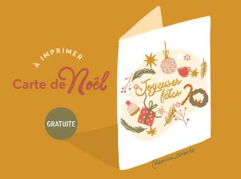 carte-noel-cover-05