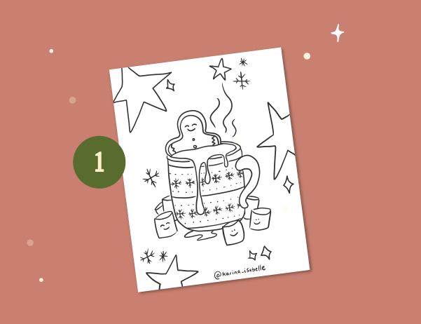 dessin-colorier-ki-1-06
