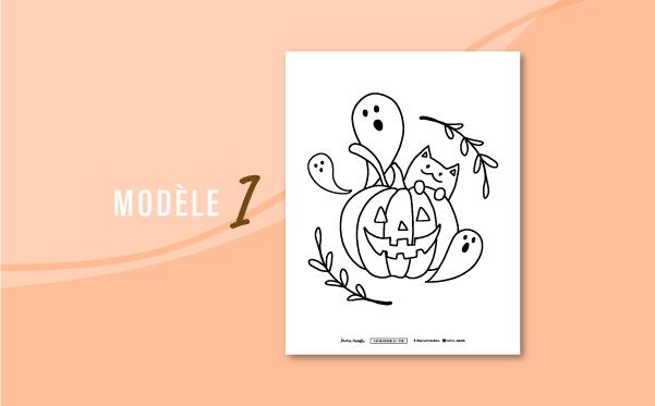 dessins-halloween-2020-09