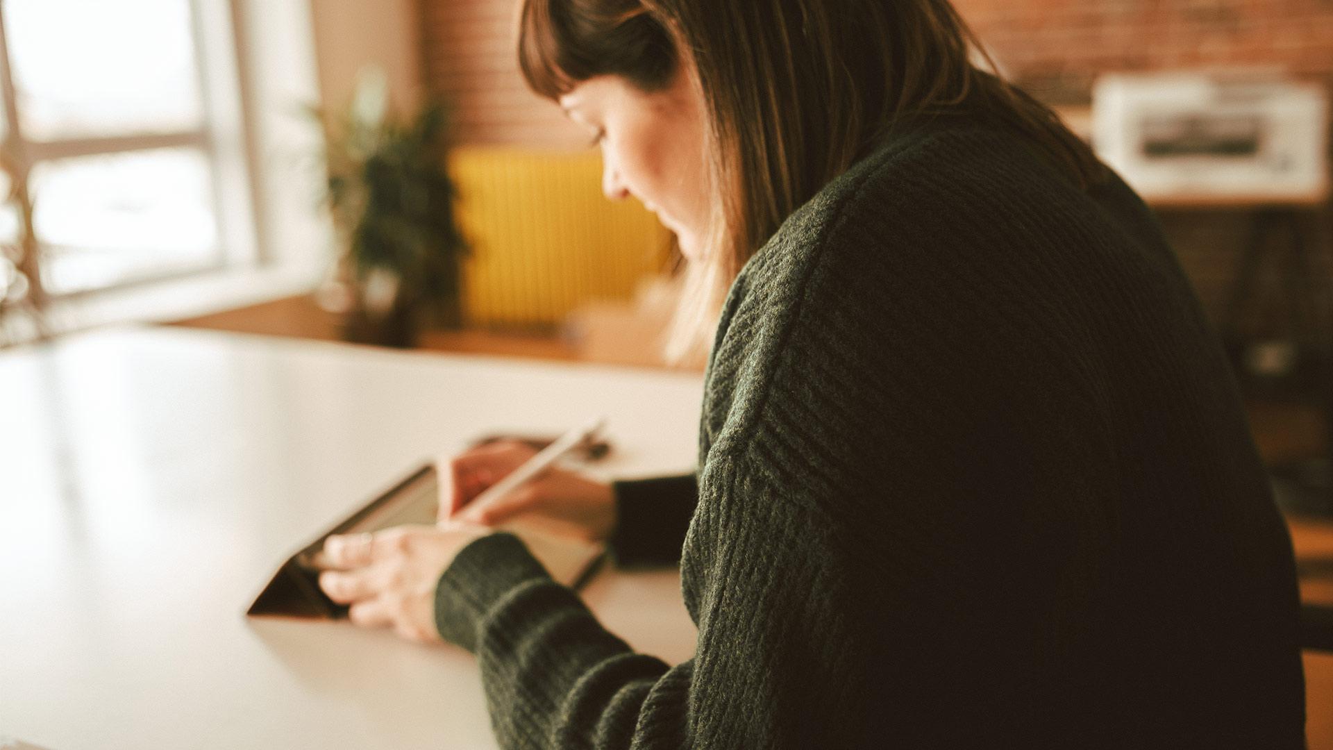 Karina Isabelle, illustratrice