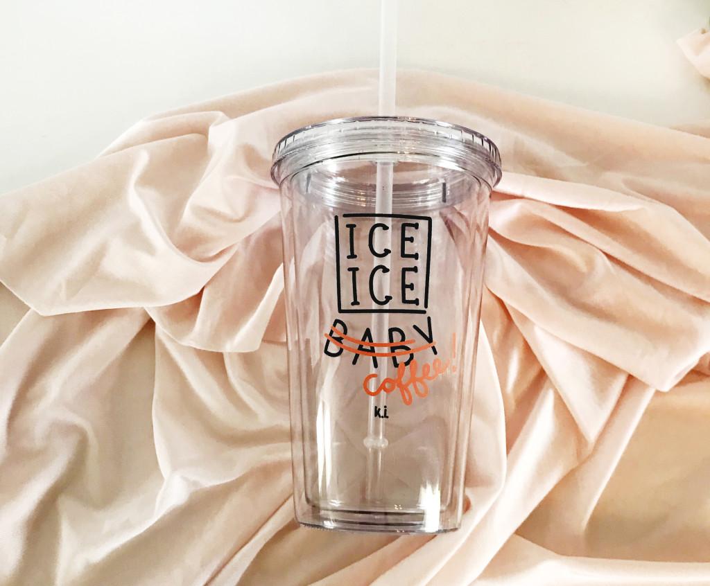 iceicecoffee2