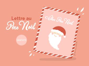 lettre-pere-noel-cover-05