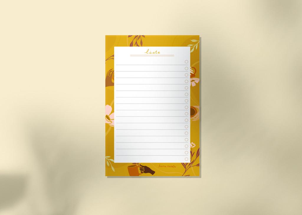 liste4