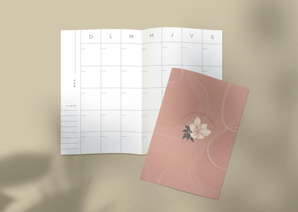 planif-mois-1 copie