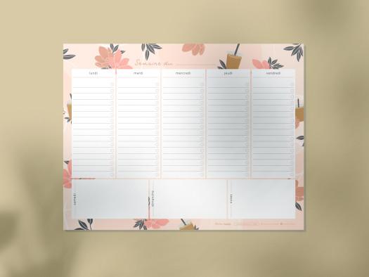 weekly-planner-1b